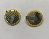 Батарейки для ключей BMW 2032