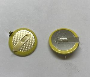 Батарейки для ключей BMW 2025
