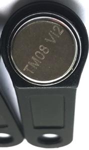 ТМ08 VI-2