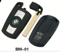 Бмв.BM-01