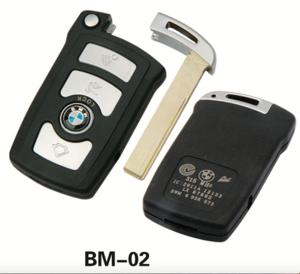 Бмв.BM-02