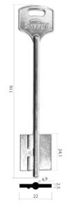 ЭЛЬБОР-11