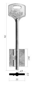 ЭЛЬБОР-12