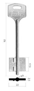 ЭЛЬБОР-16