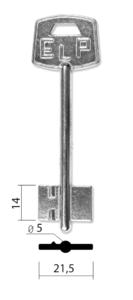 Элп-1