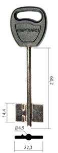 Гардиан-1ПЛ