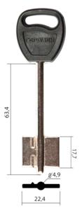 Гардиан-2ПЛ
