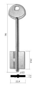 Гардиан-3