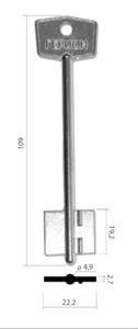 Герион-3