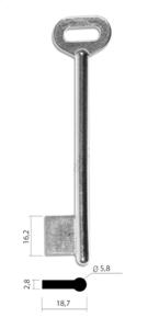 Гпз-2