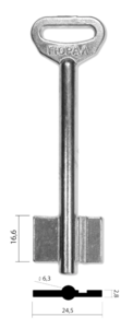 Гюрал-2