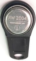 RW2004