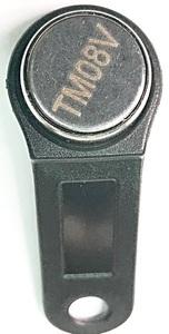 ТМ08 VI