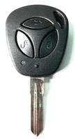 Lada LD1 - 3 кнопки