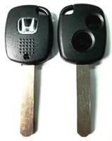 Honda HON66 - 2 кнопки (с кнопками)