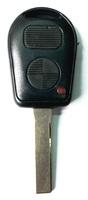 БМВ.(HU92R) - 2 кнопки (овал)