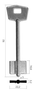 Кале-1