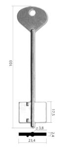 Керберос-1