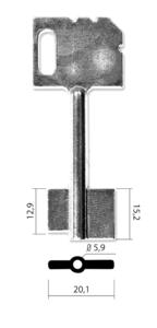 МАЙЕР-1