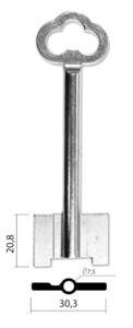 Макс-2