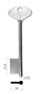 РИФ-1