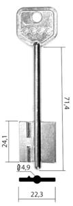 СЕНАТ-3