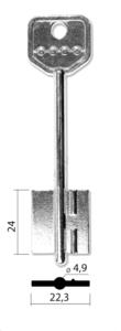 СЕНАТ-4