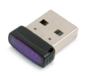 Ключ для программного обеспечения ACR122U