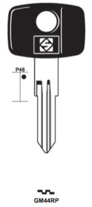 GM44RP