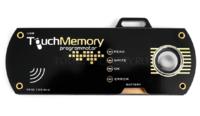 ТМ-PRO / Touchmemory