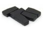 чип 8C - TK5561A карбон