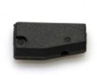 чип 4D ID60 (80Bit) карбон