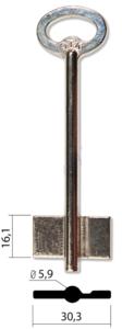 Этк-1