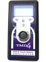 TMD-4