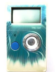 TMD-5