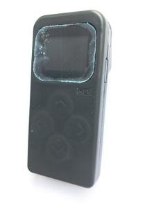 Универсальный домофонный ключ MegaKey