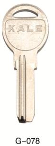 Верт.324.Кале-11D
